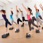 Health Tips, Stay fit, Aerobics