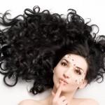Curly-Hair-731687