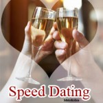 Speed-Dating-708267