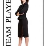 Team-Leader-783044