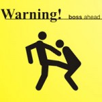 boss-746697