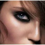 sexy-eyes-709627
