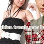 Fashion-trends-men-hate-on-women