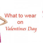 What-to-wear-on-Valentines-Day-758874