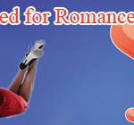 Women-who-wear-red-have-the-advantage-in-dating-and-romance-714377