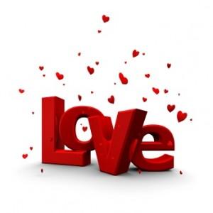 Love or Crush