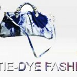 Dye-Fashion-785761