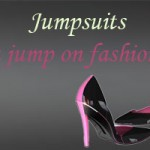 Jumpsuits-785906