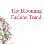 The-Blooming-Fashion-Trend-786684