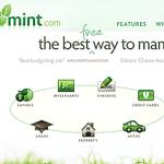 mint_com