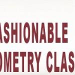 FASHIONABLE-GEOMETRY-CLASS-709978