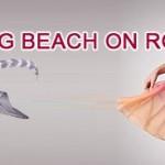 BRING-BEACH-ON-ROADS