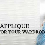 APPLIQUE-WORK-FOR-YOUR-WARDROBE-748610
