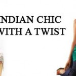 INDIAN-CHIC-WITH-A-TWIST-729293