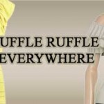 RUFFLE-RUFFLE-EVERYWHERE-794760