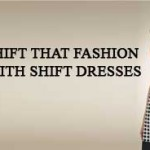SHIFT-DRESSES-754333