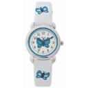 fashin watch