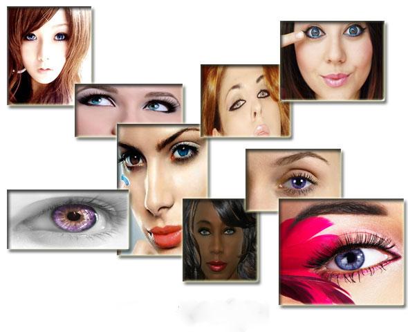 contactsmetro
