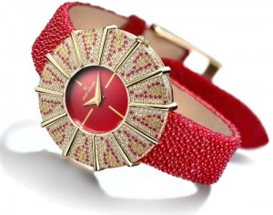 New-style-watches-for-women-2013-3