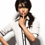 Priyanka Chopra Hairstyles