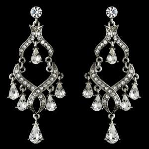 celeste-chandelier-earrings_enlarge_1