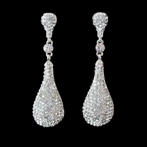crystal-couture-gigi-glamorous-crystal-chandelier-earrings-421-p
