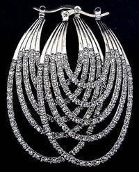 earrings_black