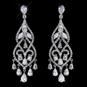 janessa-wedding-chandelier-earrings_enlarge_1
