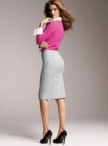 Pencil-Skirt-4-photo-credit-examiner