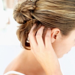 dandruff,home remedies