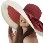 HATS-OFF-FASHION