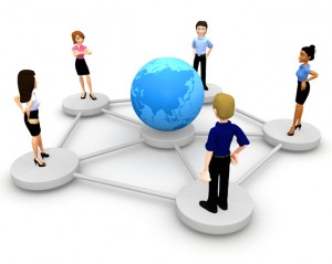 How to Use Social Networking Sites to Promote Yourself