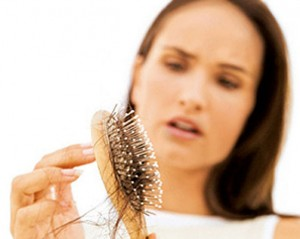 hair care, hair tips, healthy hair-649x519