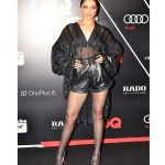 Deepika GQ Best Dressed 2018