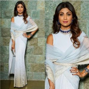 shilpa shetty kundra- she never goes wrong with her fashion choices,