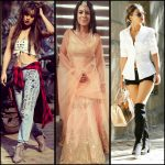 Everyday Divas - Hina Khan